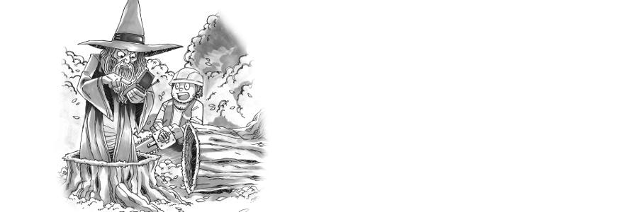 fb-merlin-slider